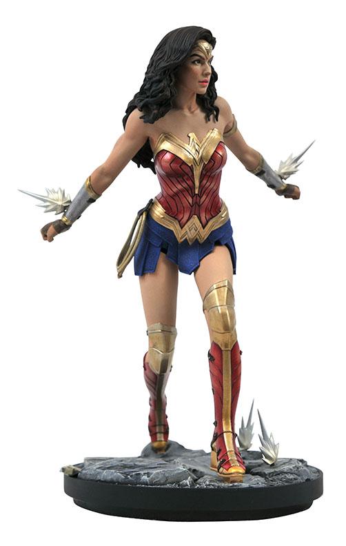WonderWoman1984Gallery2