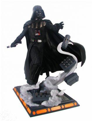 VaderWhite1