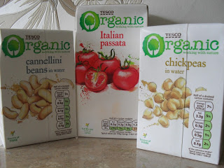 Cheap & affordable organic buys! Advice Health