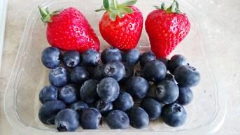 Bikini body summer smoothie Advice Breakfast Grainfree snack vegan