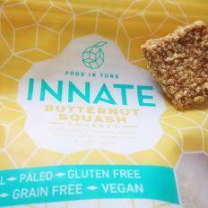 My top savoury snacks Advice snack vegan