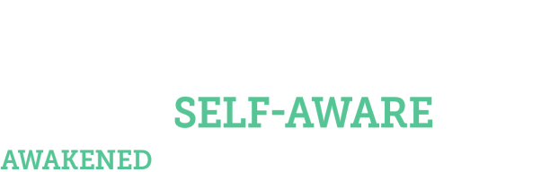 Don't Go travelers seek a more informed experience. We are self-aware and awakened to the world around us
