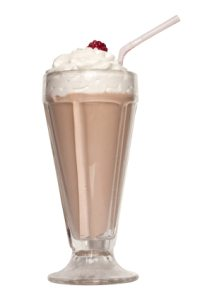 Chocolate_Milkshake