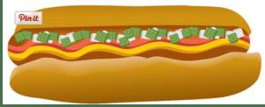hotdog-all-the-fixins