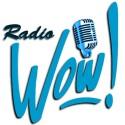 radio-wow-logo01