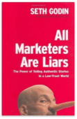 all-marketers-are-liars_by-seth-godin