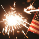 sparkler-flag550x01_pexels