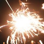 sparkler150x01_pexels