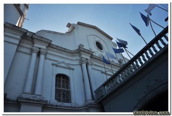 Immaculate Conception Parish Church (3)