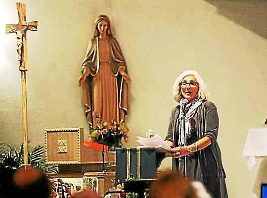 Don't Stall Just Call educational program to return to St. Philip Neri Church Dec. 22