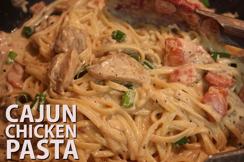 Quick Chicken Recipes