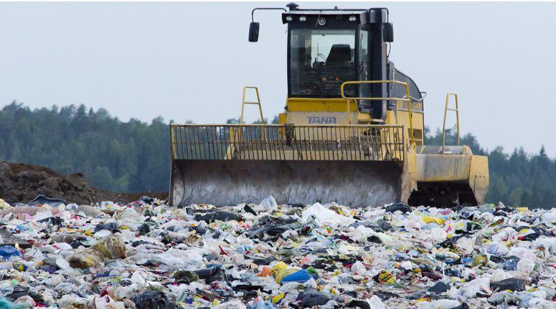 Tovább szigorítják az uniós hulladékgazdálkodási szabályok