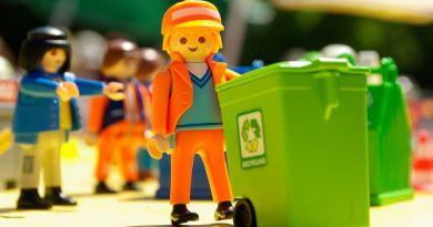 Az önkormányzat a kormányzatra mutogat a hulladékszállítás finanszírozásának hiánya miatt