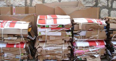 Több mint 14 milliárd forintból fejlesztik a dunaújvárosi papírgyárat