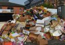 Korlátoznák az ingatlanon tárolható hulladék mennyiségét