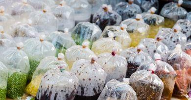 Tiszavirág életű termékdíjváltozás a reklámújságok és műanyag zacskók esetében?