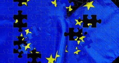 Elvi megállapodást kötöttek az EU és Kína vezetői a hulladék-újrafeldolgozás térnyeréséért