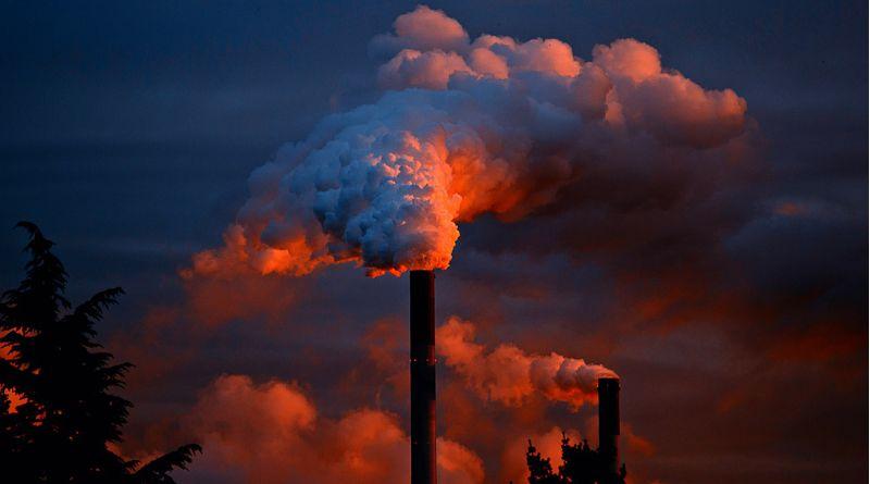 Oroszországi hulladékégető erőművek megépítéséről állapodtak meg