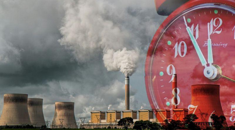 Elkészült a cselekvési terv a Nemzeti Energiastratégia végrehajtására