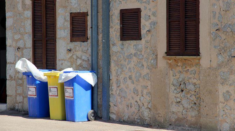 Túl a hulladékhegyen – vetélkedő felhívás
