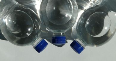 A hazai italgyártók növelik az újrahasznosított műanyagok arányát