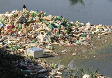 Horvátország megelőzné az albán hulladékáradatot