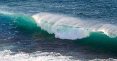 A világ legtávolabbi vizeiben is meglepően magas a műanyaghulladékok aránya