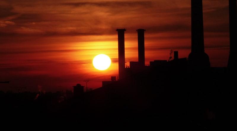 Sokkoló adat a légszennyezés hatásáról Magyarországon