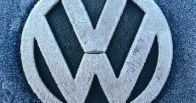 Egymilliárd eurós bírság a Volkswagen-nek a dízelbotrány miatt