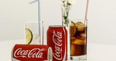A Coca Cola reagált a Greenpeace jelentésére