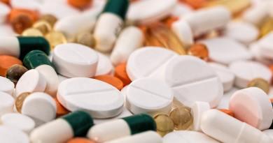 Ne a kukába kerüljenek a fel nem használt gyógyszerek!