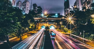 100%-ban elektromos távolsági buszt hozhat a jövő