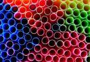 Az Egyesült Királyságban is betiltották az egyszer használatos műanyagokat