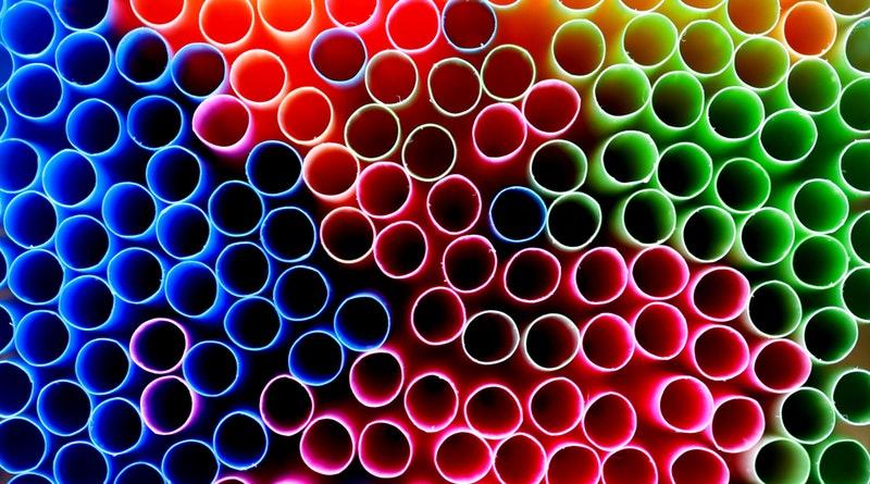 Már Kína is lép az egyszer használatos műanyagok ellen