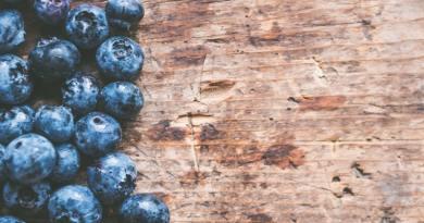A Tesco 43 millió adag élelmiszert mentett az elmúlt években