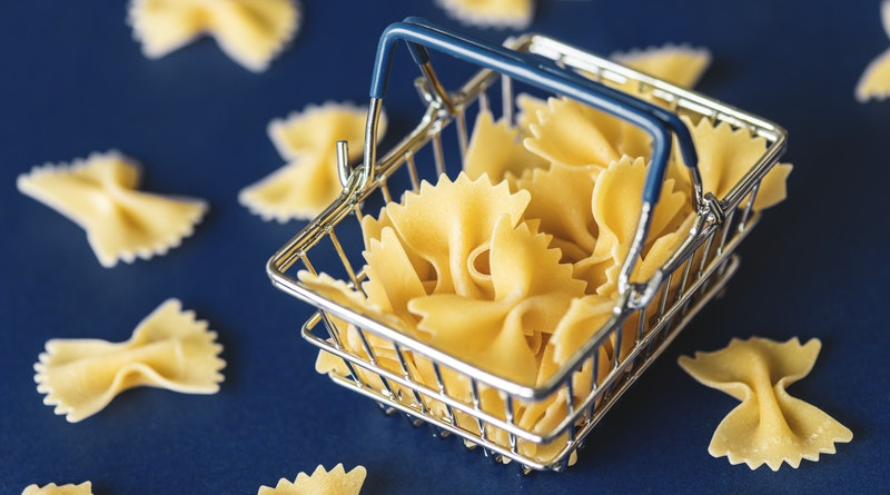 50 %-kal csökkentené az élelmiszerpazarlást Németország