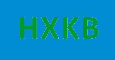 Oroszország is létrehozza a saját NHKV-ját