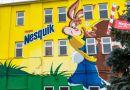 A Nestlé csaknem 2 milliárd svájci frankot ruház be a csomagolási megoldások fejlesztésébe