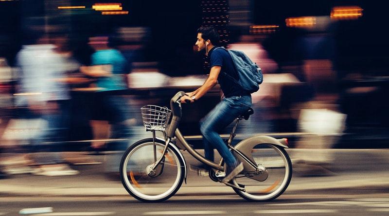 Több mint 280 település csatlakozott az idei Európai mobilitási héthez