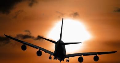 Az easyJet elkezdi az elektromos meghajtású repülőgépek tervezését