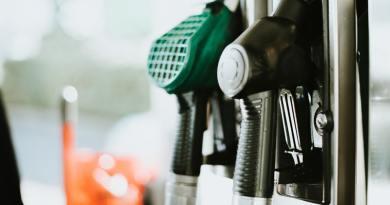Műanyaghulladékból (is) készül üzemanyag az OMV-nél