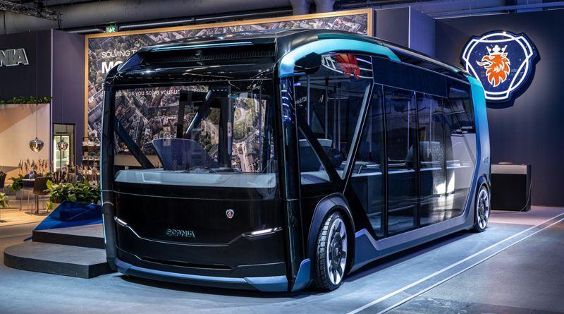 Vélemények Magyarország tömegközlekedésének jövőjéről