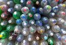 Sokan támogatják a betétdíjas üvegvisszaváltási rendszert egy kutatás szerint