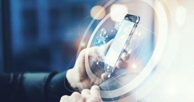 Pénzre váltható a régi mobil a Telenornál