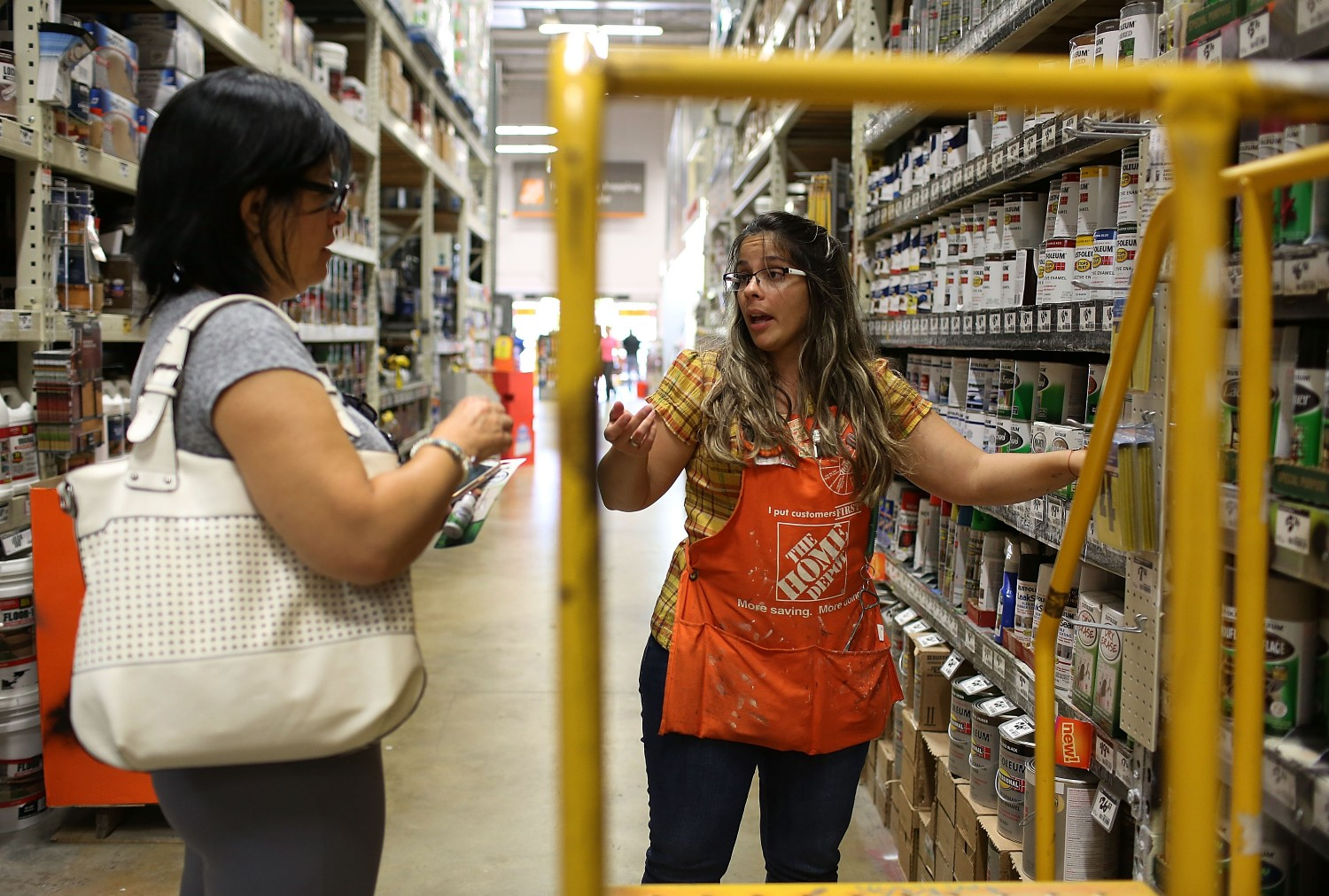 Ways To Save At Home Depot And Lowes Simplemost