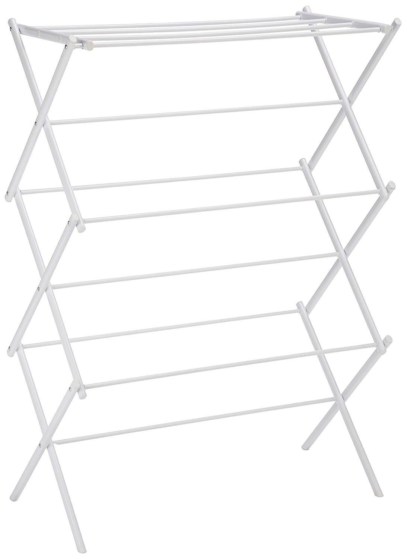 the best drying rack june 2021