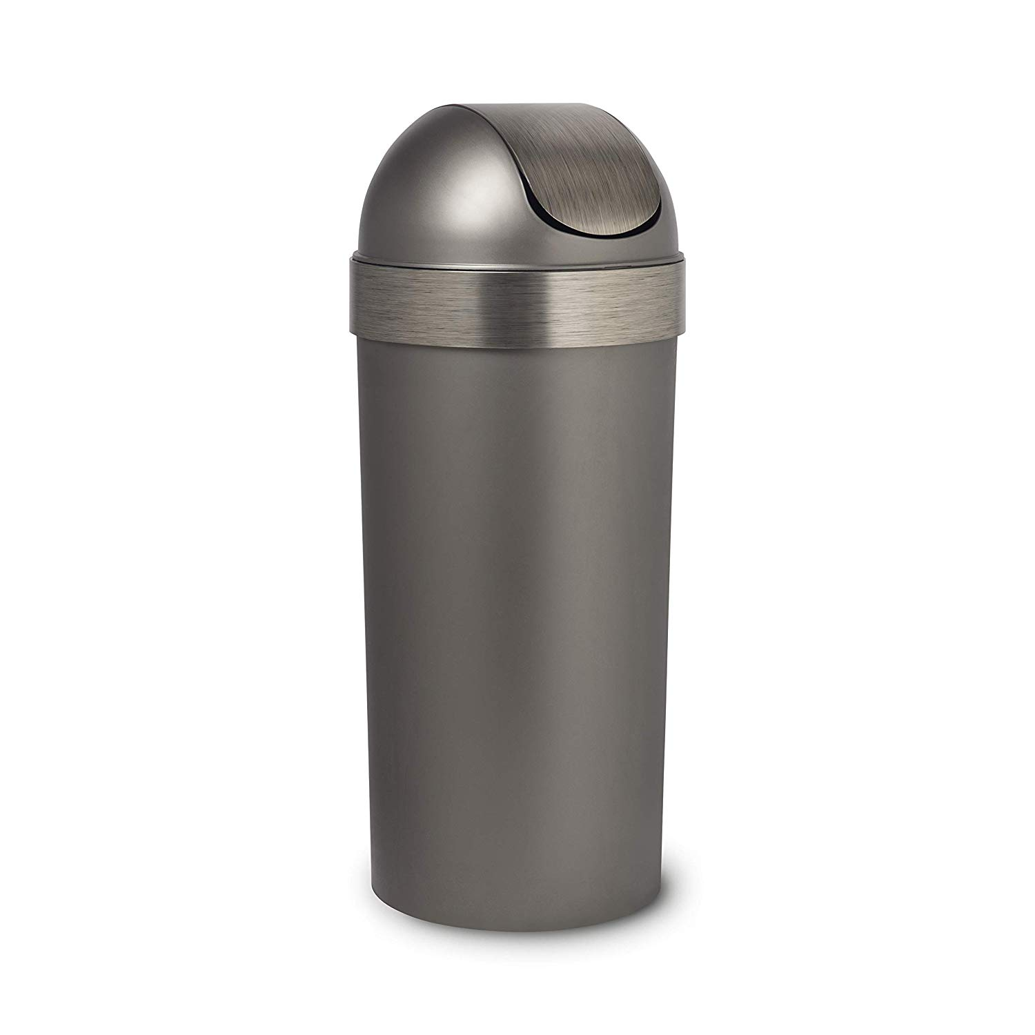 the best outdoor trash can may 2021