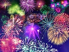 Kids Be Safe On Bonfire Night, Managers Talk To The Children About The Dangers.Be Safe Not Sorry.