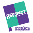 Refspect-Merton School Partnership