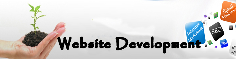 Website Development Services Belmont CA